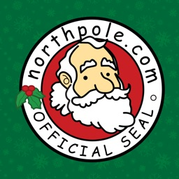 North Pole Christmas Stories