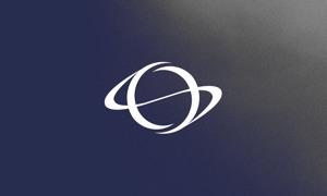 Overcomers App