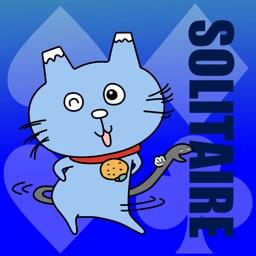 Shizunavi's Solitaire Game