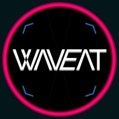 WAVEAT