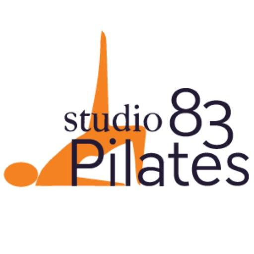 Studio 83 Pilates