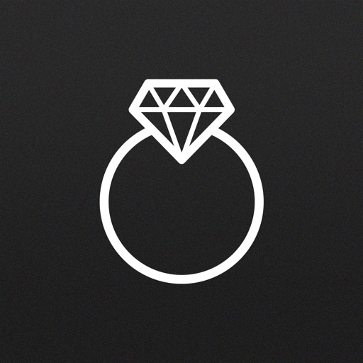 高端婚恋网-靠谱的实名婚恋相亲软件