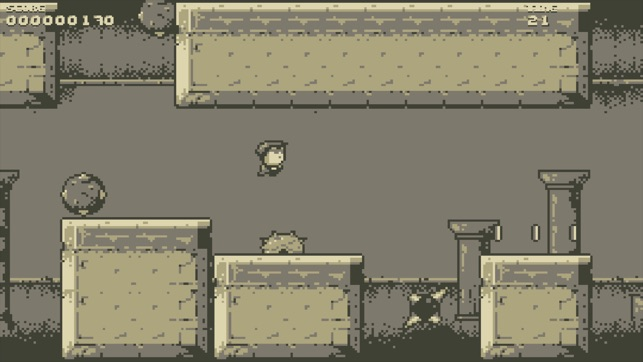 Stardash Screenshot