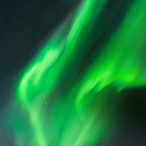 Aurora Alert Realtime