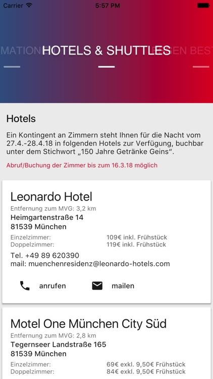 Gemütlich Geins Getränke Fotos - Innenarchitektur-Kollektion ...