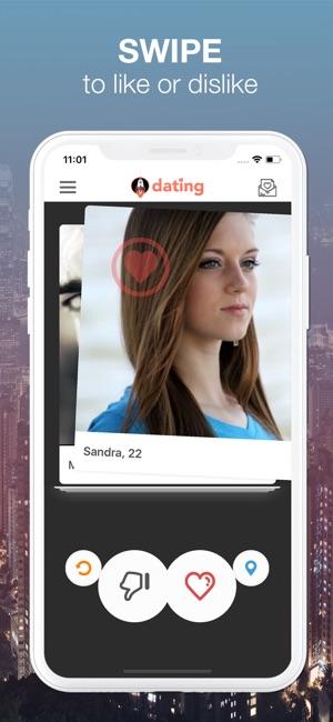 energi dating app speed dating i arlington tx