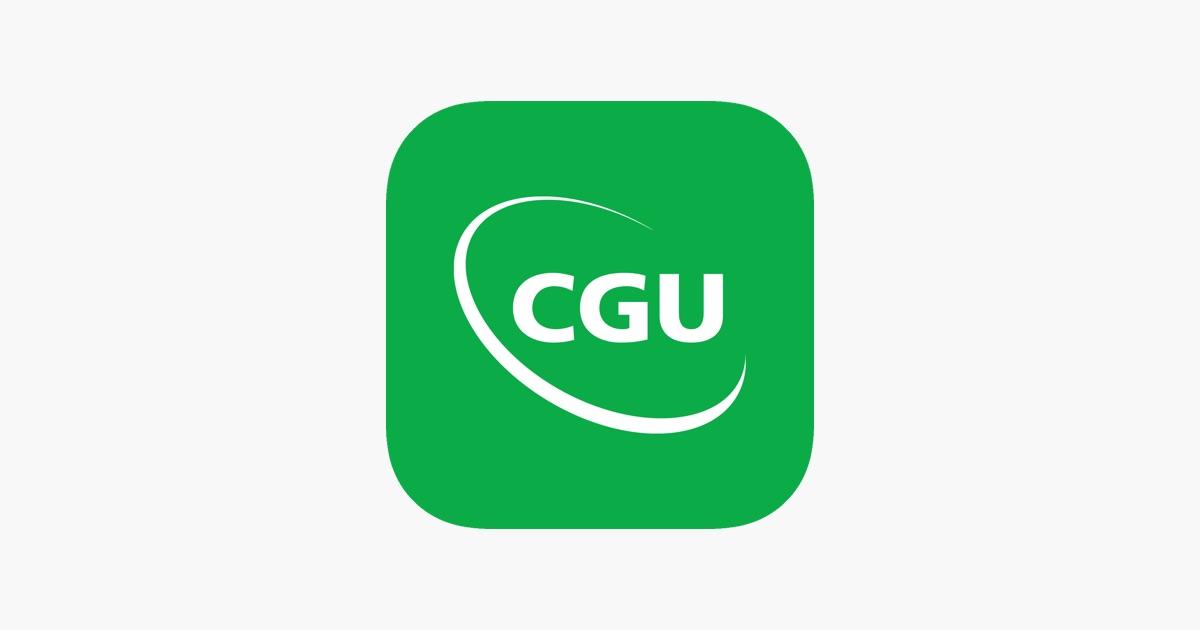 Cua Car Insurance Review