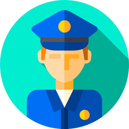 FUN COPS
