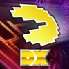 PAC-MAN CE DX - iPhoneアプリ