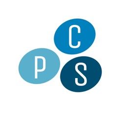Complex PCI Solutions