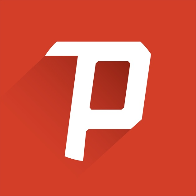 How to use psiphon on iphone