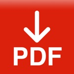 Hack PDF Converter - Reader for PDF