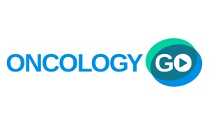 OncologyGo