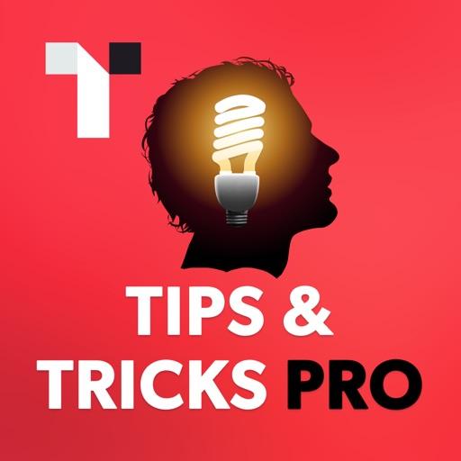 Tips & Tricks Pro - for iPad