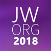 JW 2018