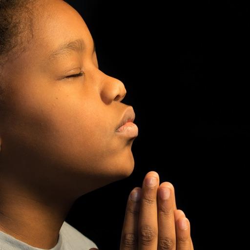 Prayer Guide - Prayers to God