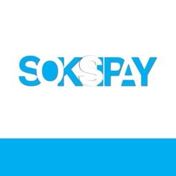 SoksiPay
