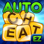 Words with EZ Cheats: cheat for WWF and Scrabble
