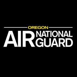 Oregon Air National Guard
