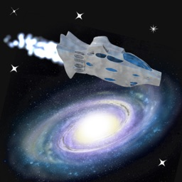 Space Adventure Arcade