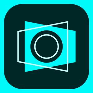 Adobe Scan Business app