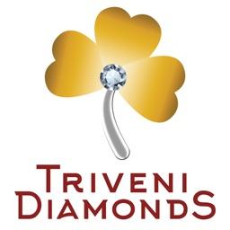 Triveni Diamonds