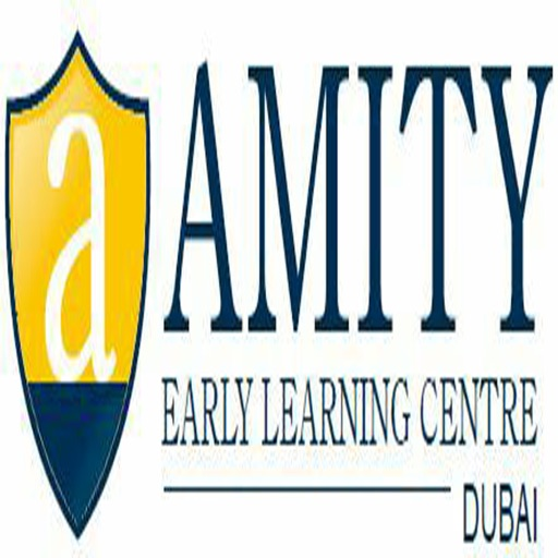 Amity Early Learning Centre