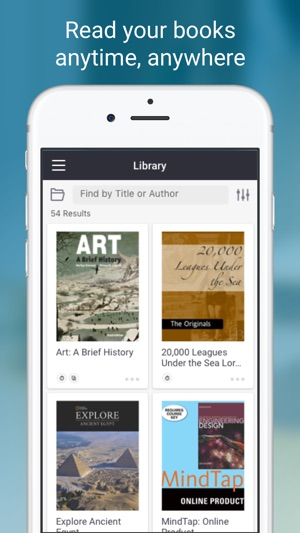 Read Books Online Free Iphone