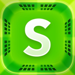 Shopi - Shared Shopping Lists