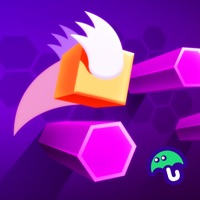 Codes for Flap Hack