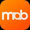 MOB - Passageiro