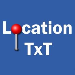 LocationTxT