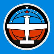 Pilot Handbook app review