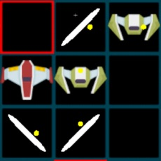 Activities of Missile Bounce Puzzle