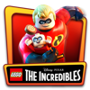 LEGO® The Incredibles - Feral Interactive Ltd
