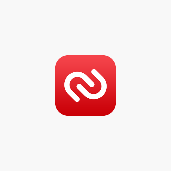 Authy On The App Store