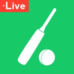 Live Cricket Score - Streaming