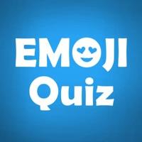 Codes for Emoji Quiz - Word Puzzle Games Hack
