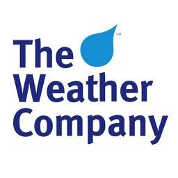 TWC Business Weather