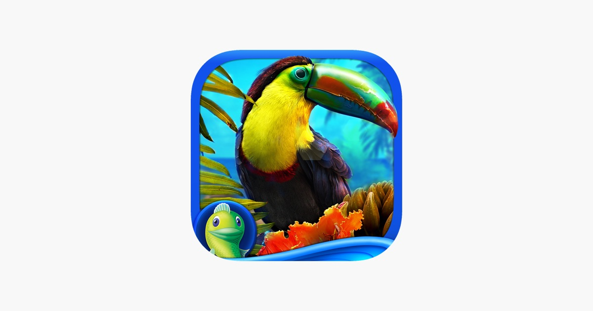how to find lost iphone expedition the lost paradise on the app 2862