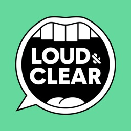 Loud & Clear Speech Therapy
