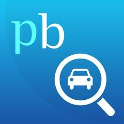 PB-Inspect