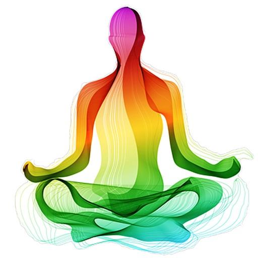 Yoga Ultimate