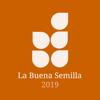 La Buena Semilla 2019