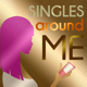 Singlesaroundme