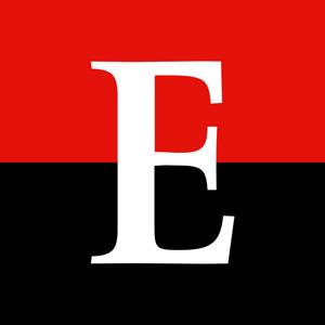 Economist Espresso ios app