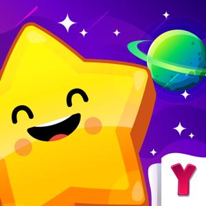 Yogome SmartKids Education app