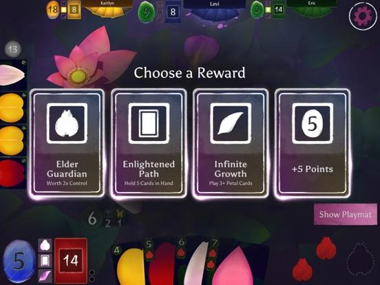 Скачать игру Lotus Digital