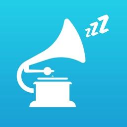 Insomnia Cure: Miracle Sleep