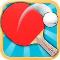 Codes for Table Tennis 3D Hack
